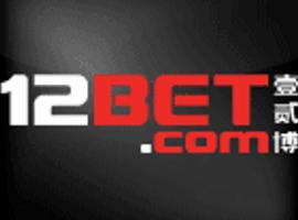 12Bet.com