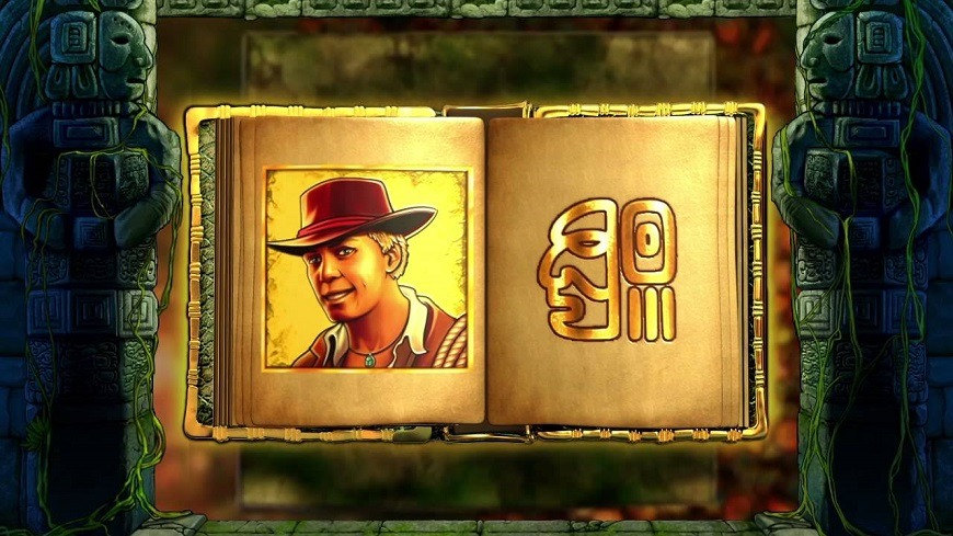 Book of ra slot machine free play online