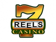Play Wild Rubies Golden Nights Bonus  Slot
