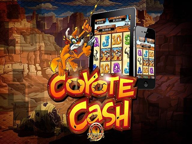 rabbit fire circus Slot Machine