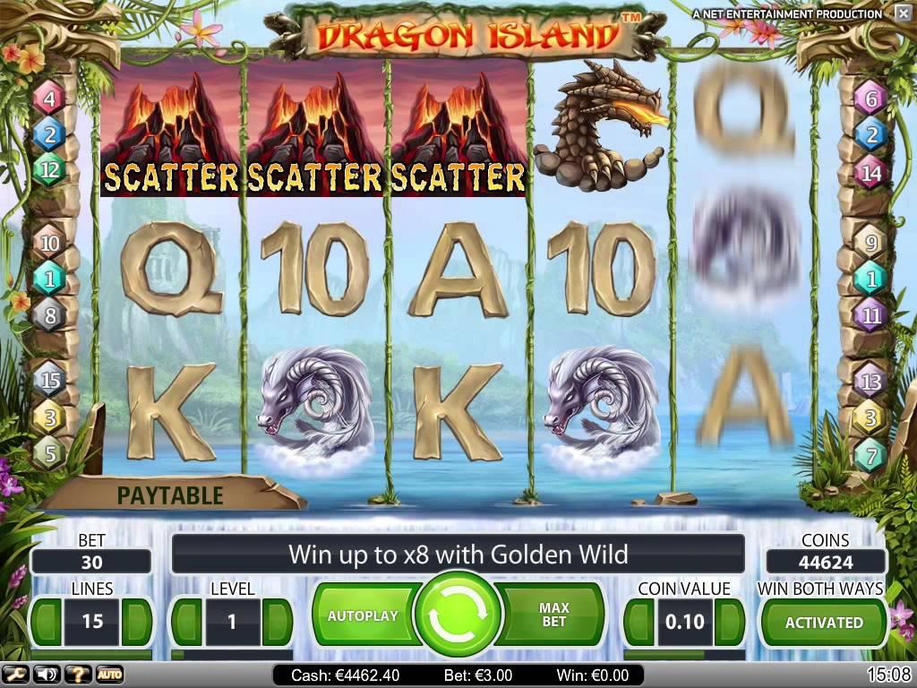 im online casino schnell geld verdienen