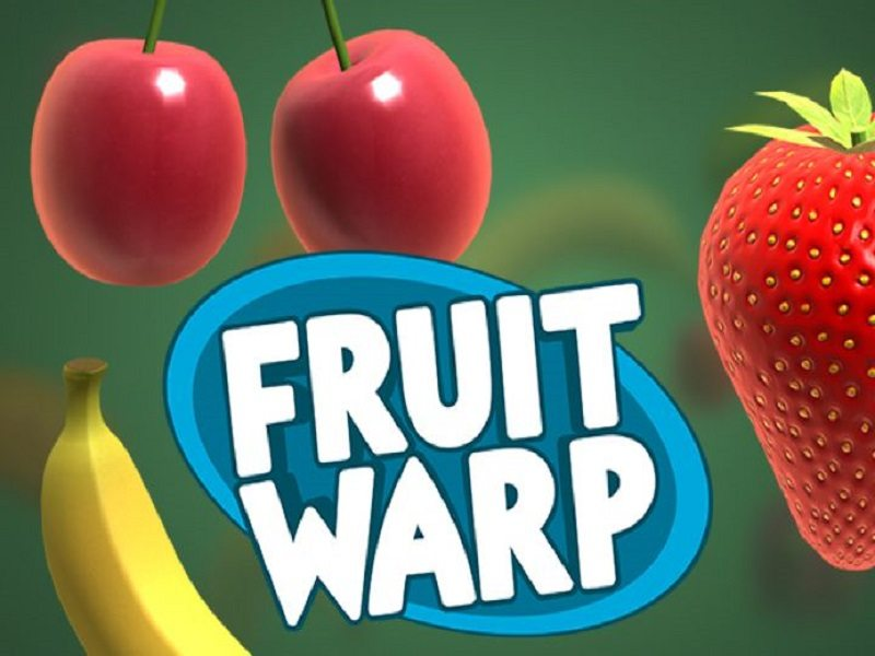 Fruit Warp Slot