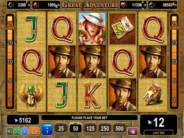 Titanbet Casino: Online Casino Review From Gamblingcity.net Casino