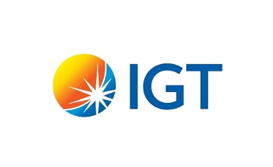 IGT Slots Online Review
