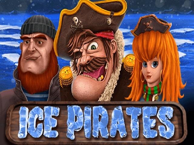 Ice Pirates Slot
