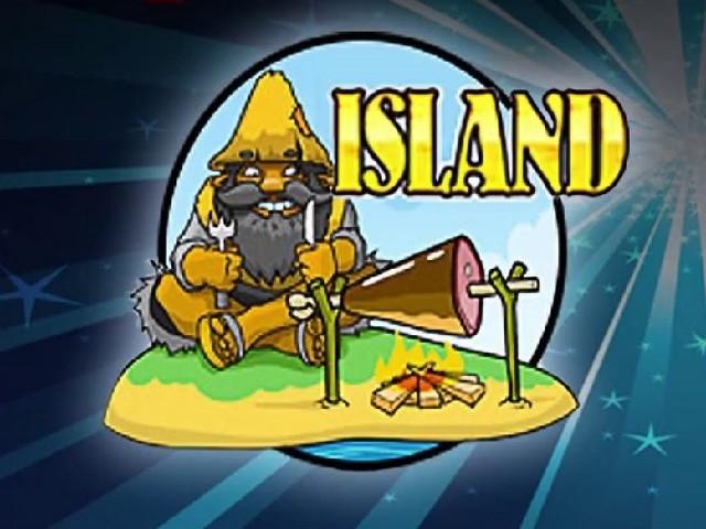 Island Slot Machine Play Free Igrosoft Slots