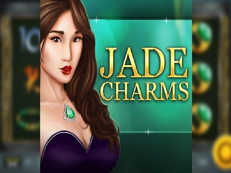 Jade Charms Slot