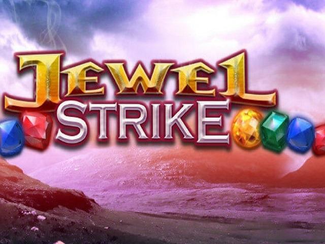 Spiele Jackpot Jewels - Video Slots Online