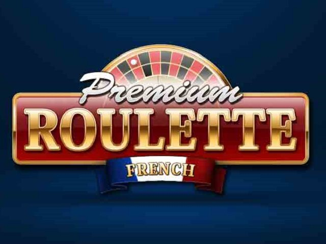 Play Premium Roulette French
