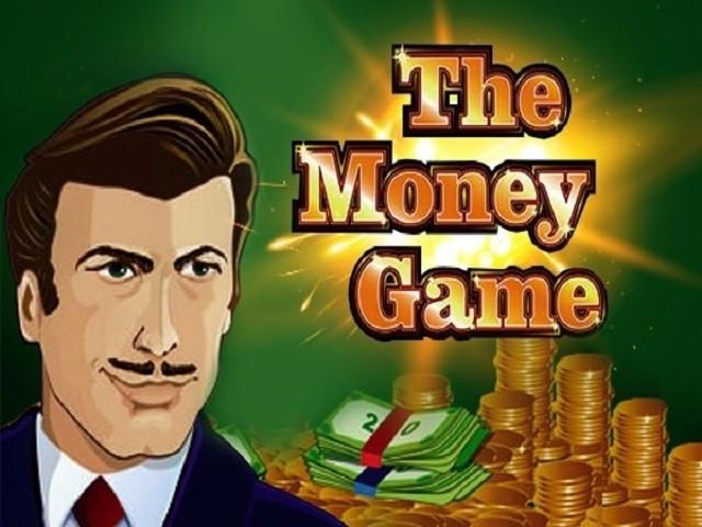 Mybookie casino no deposit bonus 2020