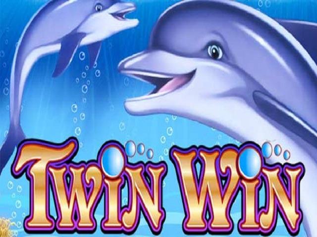 Twin Win Slot