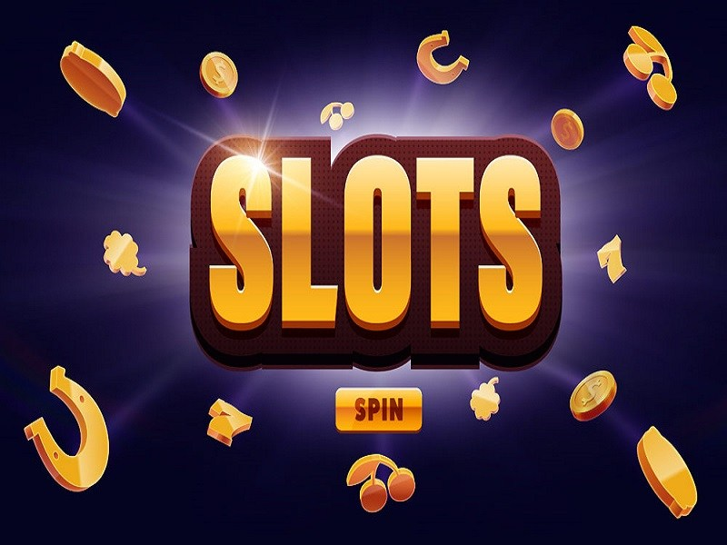 Start Playing Video Slots Online