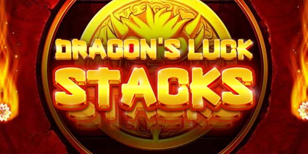 Dragon's Luck Stacks