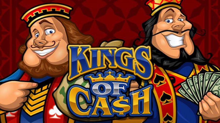 King Of Cash Review