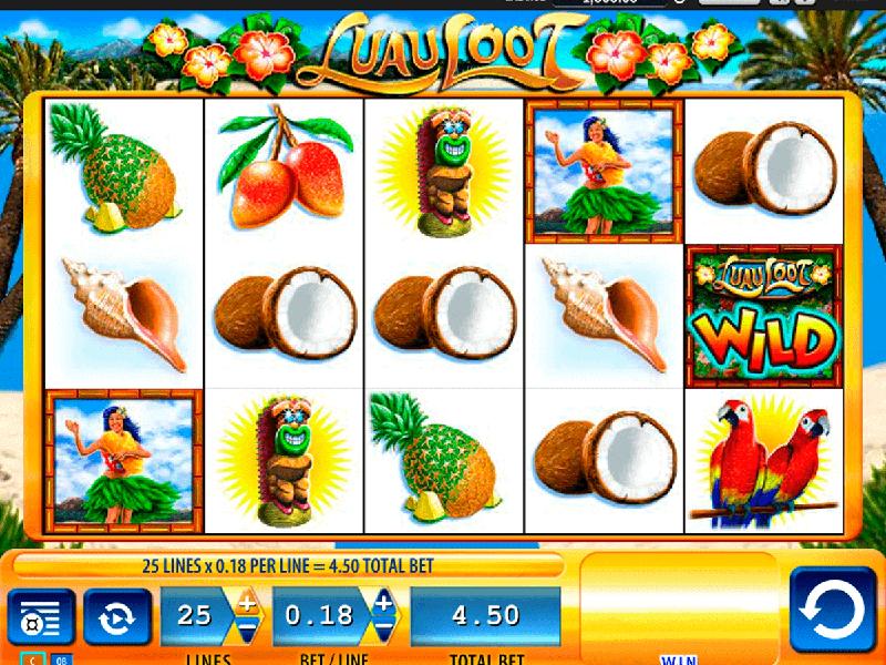 promo codes double down casino Casino