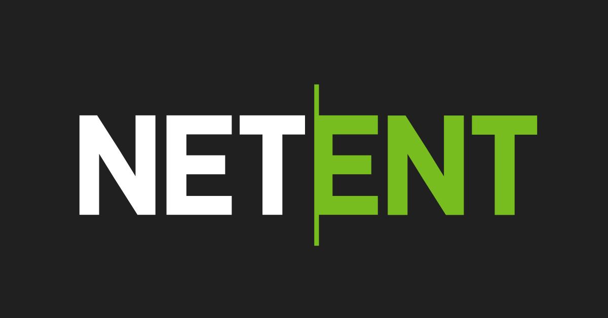 NetEnt Games