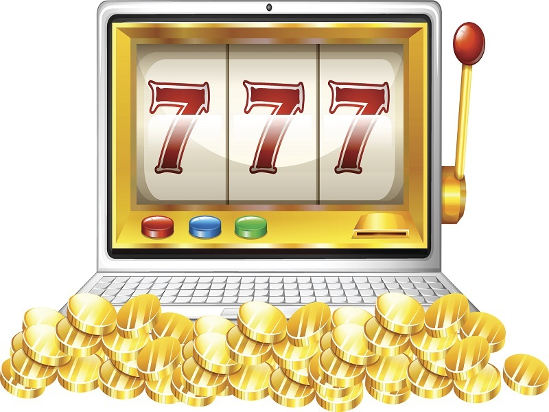 How can Slots Reviews Help for Beginner Gamblers