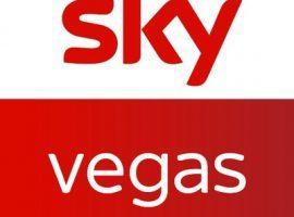SkyVegas