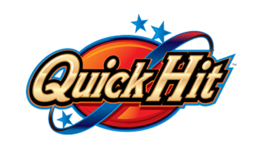 Play Quick Hit Slots Online Free