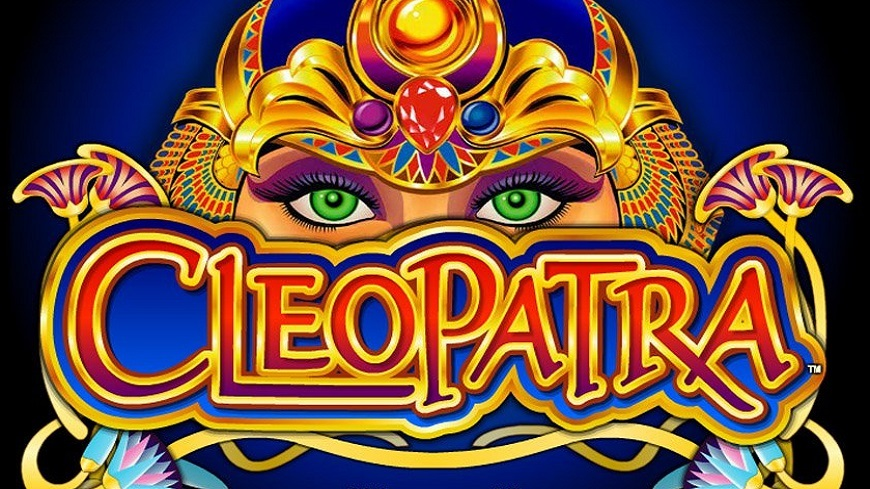 Spiele CleopatraS Coins - Video Slots Online