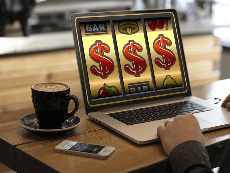 How to Win Online Slots